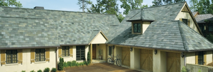 Ultimate Roofing 303-400-0101 Quailty Workmanship Guaranteed