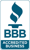 Ultimate Roofing is a proud member of the Colorado Better Busines Bureau